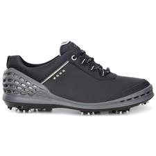 Ecco Golf Men's Cage Golf Shoes