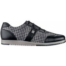 FootJoy Wide Casual Collection Golf Shoes for Women