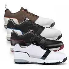 FootJoy Wide ContourFIT Golf Shoes