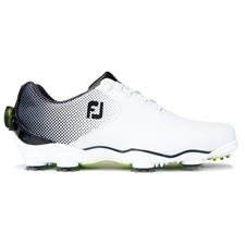 FootJoy Wide D.N.A. Helix BOA Golf Shoe