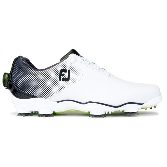 FootJoy Men's D.N.A. Helix BOA Golf Shoe