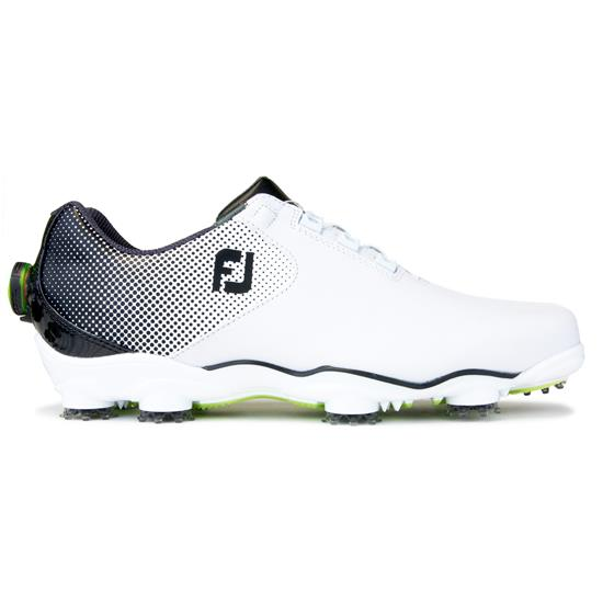 FootJoy Men's D.N.A. Helix BOA Previous Season Golf Shoe