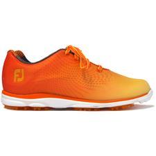 FootJoy EmPower Golf Shoes for Women - Previous Season