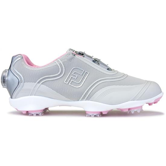 FootJoy FJ Aspire BOA Previous Season Golf Shoe for Women