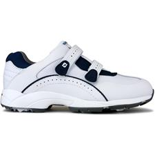 FootJoy Men's Golf Spikeless Golf Shoe Previous Season Style
