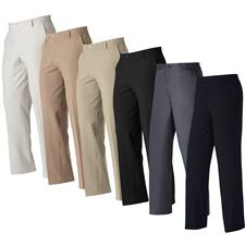 FootJoy 36 Performance Pants