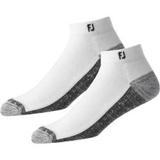 FootJoy Men's ProDry Sport Socks - 2 Pack