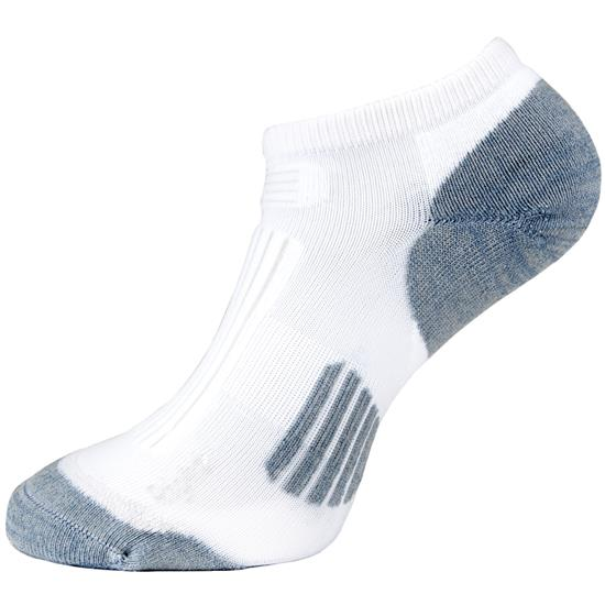 FootJoy TechSof Sport Cut Sock for Women