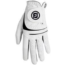 FootJoy WeatherSof Golf Glove for Women