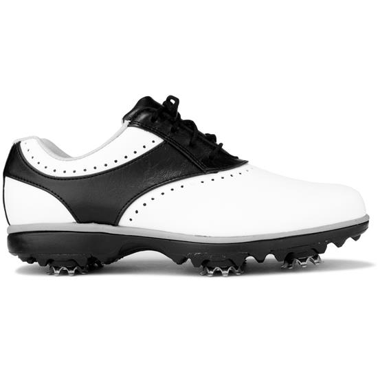 FootJoy eMerge Golf Shoes for Women