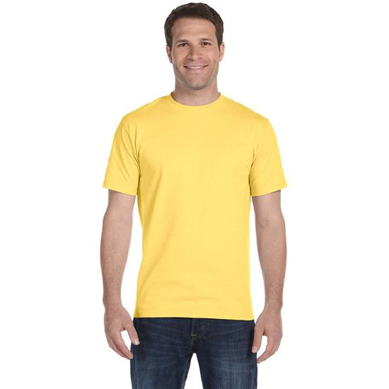 Hanes Men's 6.1 oz Beefy-T T-Shirt