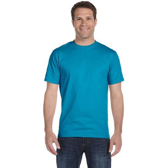 Hanes Men's 6.1 oz Beefy-T T-Shirt