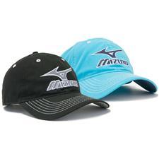 Mizuno Men's Aruba Hat