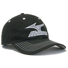Mizuno Personalized Aruba Hat
