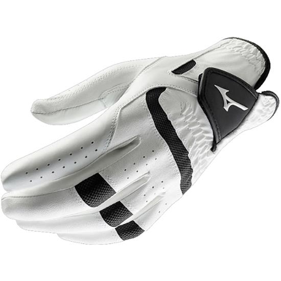 Mizuno Elite Golf Glove