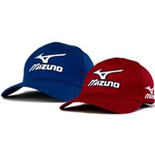 Mizuno Personalized Tour Hat