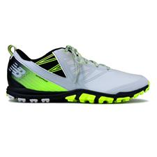 New Balance Men's Minimus SL Golf Shoe