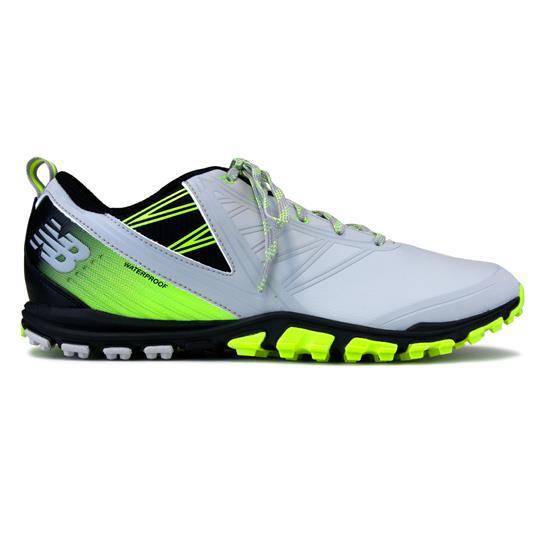 New Balance Men's Minimus SL Golf Shoe