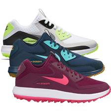 Nike Air Zoom 90 IT Golf Shoes for Women