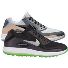 Nike Men's Air Zoom 90 IT NGC Golf Shoes
