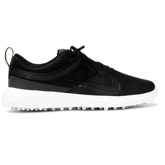 Nike Akamai Golf Shoes for Women