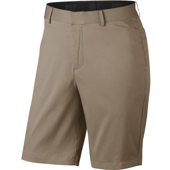Nike Men's Core Flex Short