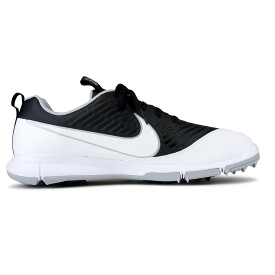 Nike Men's Explorer 2 Golf Shoes