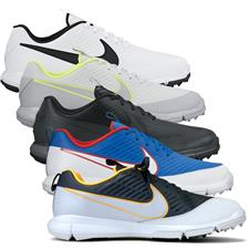 Nike Wide Explorer 2 Golf Shoes
