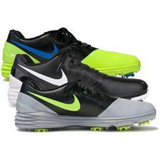 Nike Men's Lunar Control 4 Golf Shoe Manufacturer Closeouts