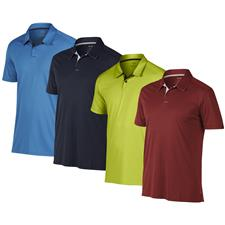 Oakley Men's Divisional Polo