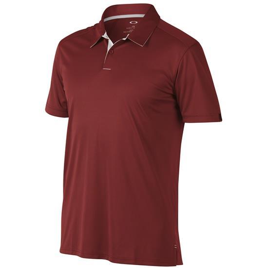 Oakley Men's Divisional Polo
