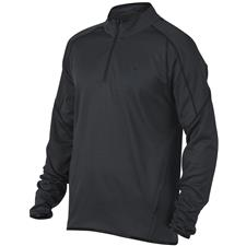 Oakley Men's Prime 1/4 Zip Pullover