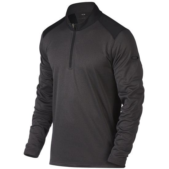 Oakley Men's Range Pullover