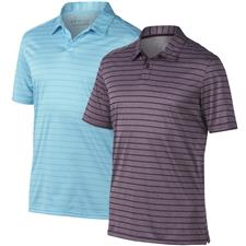 Oakley Men's Top Stripe Polo