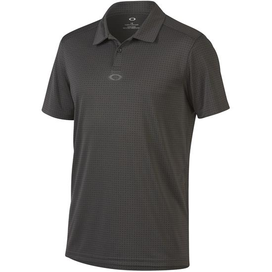 Oakley Men's Tribute Polo