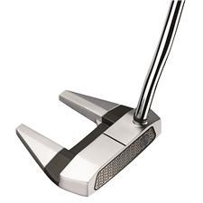 Odyssey Golf Works Versa Mallet Putter