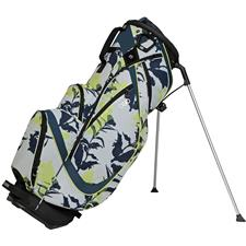 Ogio Featherlite Luxe Stand Bag for Women