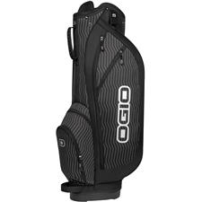 Ogio Tyro Cart Bag