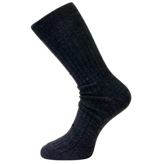 PGA Tour Men's Dress Casual Socks