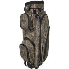 RJ Sports EX-18 Deluxe Cart Bag