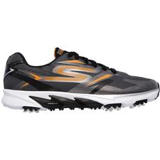Skechers Men's Go Golf Blade Power Shoe