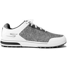 Skechers Men's Go Golf Drive 3