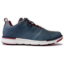 Skechers Medium Go Golf Elite V.3 LX Golf Shoe