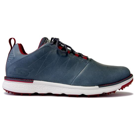 Skechers Men's Go Golf Elite V.3 LX Golf Shoe