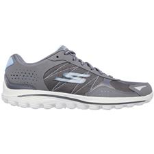Skechers Go Walk 2 Lynx Ballistic Golf Shoe for Women