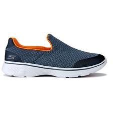 Skechers Medium Go Walk 4 Expert Shoe