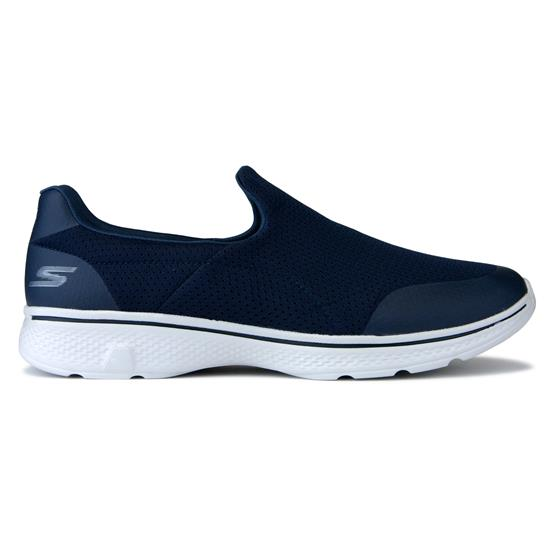 Skechers Men's Go Walk 4 Incredible Shoe