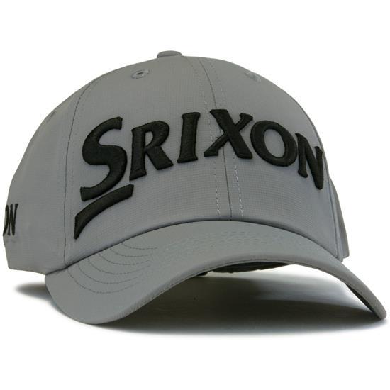 Srixon Men's SRX Structured Hat