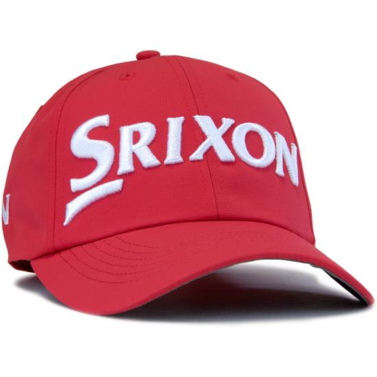 Srixon Men's SRX Structured Hat