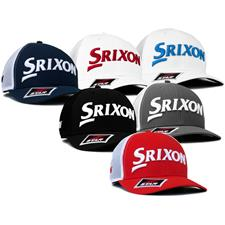 4bbd942249c Srixon Men s SRX Tour Trucker Hat